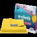 Набор салфеток для ванной e-Cloth Bathroom Pack 201149