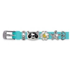 Браслет Biojoux BJB001 Charms Bracelet MIX 1 - Aqua