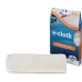 Моп сменный для швабры e-cloth Flexi-Edge Floor & Wall Duster 206496