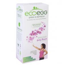 Освежитель воздуха спрей-концентрат EcoEgg Spray and Refresh Spring Blossom