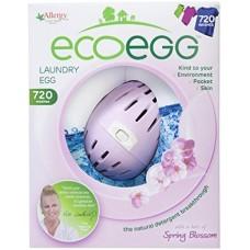 Яйцо для стирки без порошка Ecoegg Spring 720 стирок