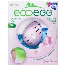 Яйцо для стирки без порошка Ecoegg Spring 54 стирок