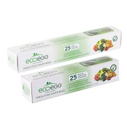 Пакеты свежести Ecoegg Medium