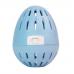 Яйцо для стирки без порошка Ecoegg Soft Cotton 210 стирок