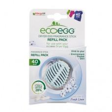 Доп. аромапалочки Ecoegg Dryer Egg