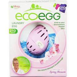 Яйцо для стирки без порошка Ecoegg Spring 210 стирок