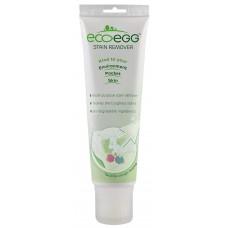 Пятновыводитель Ecoegg Stain Remover 135ml