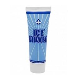 Охлаждающий гель Ice Power IP002075 Cold Gel в тубе 75 мл