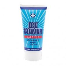 Охлаждающе-согревающий гель Ice Power IP051150 Activ в тубе 150 мл