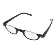 Очки для чтения MQ Perfect  MQR 0051 FASHION black +1.00