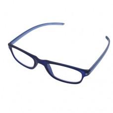 Очки для чтения MQ Perfect MQR 0011 SMART Tevere blue +1.00