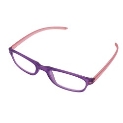 Очки для чтения MQ Perfect MQR 0012 SMART Tevere pink +2.00
