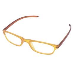 Очки для чтения MQ Perfect MQR 0013 SMART Tevere yellow  +2.00
