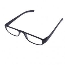 Очки для чтения MQ Perfect MQR 0001 SMART Adige black +1.00