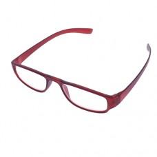 Очки для чтения MQ Perfect   MQR 0002 SMART Adige red +1.00