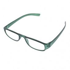 Очки для чтения MQ Perfect   MQR 0003 SMART Adige green +1.00