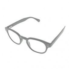 Очки для чтения MQ Perfect  MQR 0041 PREMIUM  Everest grey +1.00
