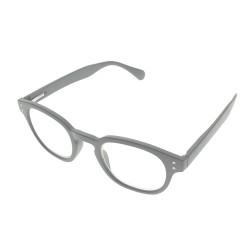 Очки для чтения MQ Perfect  MQR 0041 PREMIUM  Everest grey +2.00