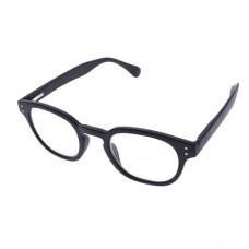 Очки для чтения MQ Perfect  MQR 0042 PREMIUM  Everest black +1.00