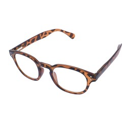 Очки для чтения MQ Perfect  MQR 0043 PREMIUM  Everest turtle +2.00