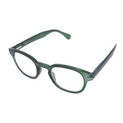 Очки для чтения MQ Perfect MQR 0044 PREMIUM  Everest green +2.00