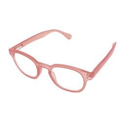 Очки для чтения MQ Perfect MQR 0045 PREMIUM  Everest peach +2.00