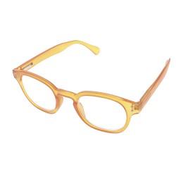 Очки для чтения MQ Perfect MQR 0046 PREMIUM  Everest yellow  +2.00