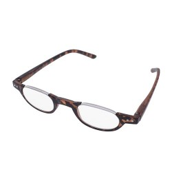 Очки для чтения MQ Perfect  MQR 0052 FASHION turtle +2.00