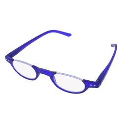 Очки для чтения MQ Perfect  MQR 0053 FASHION blue +2.00