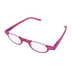 Очки для чтения MQ Perfect  MQR 0054 FASHION red +2.00