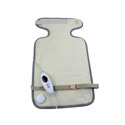Электрогрелка для спины и шеи MQ Perfect MQ136
