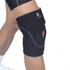 Бандаж - фиксатор MQ Perfect MQP218 коленного сустава