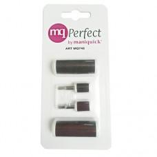 Набор фрез MQ Perfect MQ745 для прибора MQ746