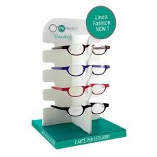 Очки для чтения MQ Perfect FASHION collection  от +1 до +2,5