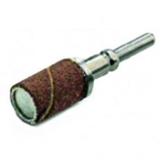 Набор фрез наждачных Maniquick MQ226030  Шлифовка для искусственных ногтей (MQ702, MQ231, MQ251)