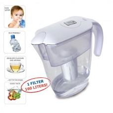 Фильтр - кувшин для воды Maniquick MQ030