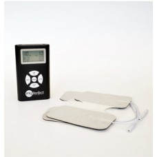 Миостимулятор для ягодиц Maniquick MQ930