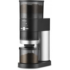Кофемолка Trisa 6218.7512 Perfect Coffe Grinder