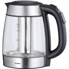 Електрочайник Trisa 6447.6912 Perfect Tea