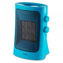 Тепловентилятор Trisa 9352.2112 Vario Heater turquoise