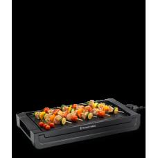 Тепан-сковорода Russell Hobbs Fiesta со съемной поверхностью 22550-56