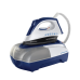 Парогенератор Russell Hobbs Autosteam PRO Steam 22190-56