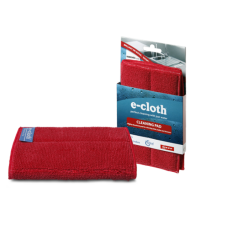 E-cloth Cleaning Pad 201019