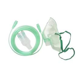 Набор аксессуаров PL030adu для взрослых к  ингалятору PL041