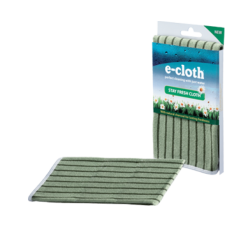 E-cloth Stay Fresh Cloth 205000