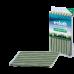 Салфетка нейтрализующая запахи E-cloth Stay Fresh Cloth 205000