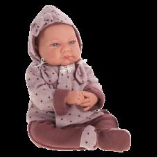 Кукла Antonio Juan Nico Morado 3367
