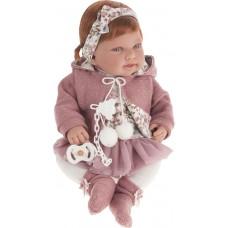 Кукла Antonio Juan Pipa Paseo 3370
