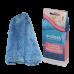 Моп сменный e-Cloth Cleaning & Dusting Wand 206038