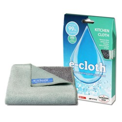 Салфетка для удаления жира E-Cloth Kitchen Cloth 205178
